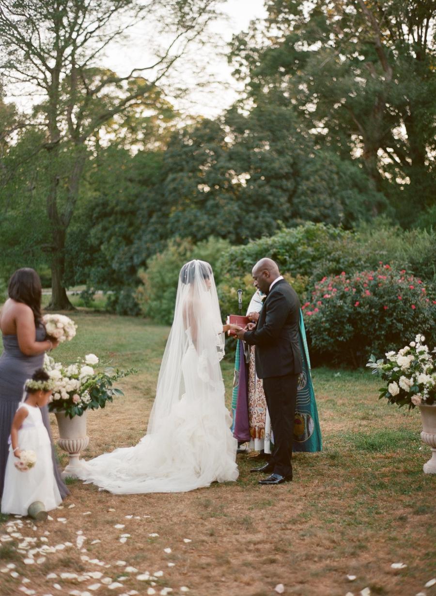 RKP_BROOKLYN_BOTANIC_WEDDING_NY_041.jpg