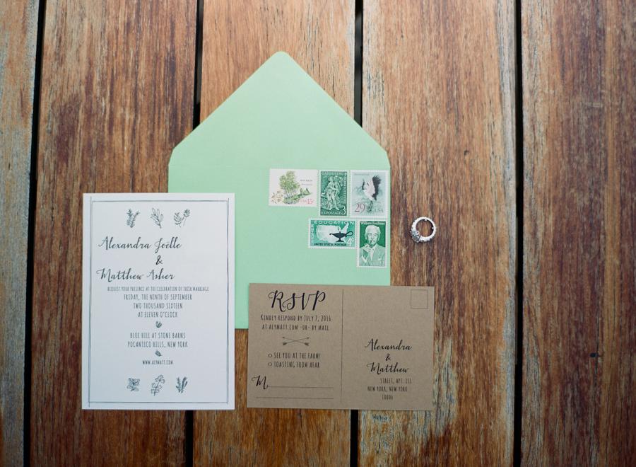 RKP_Blue_Hill_at_Stone_Barns_NY_Wedding_006.jpg