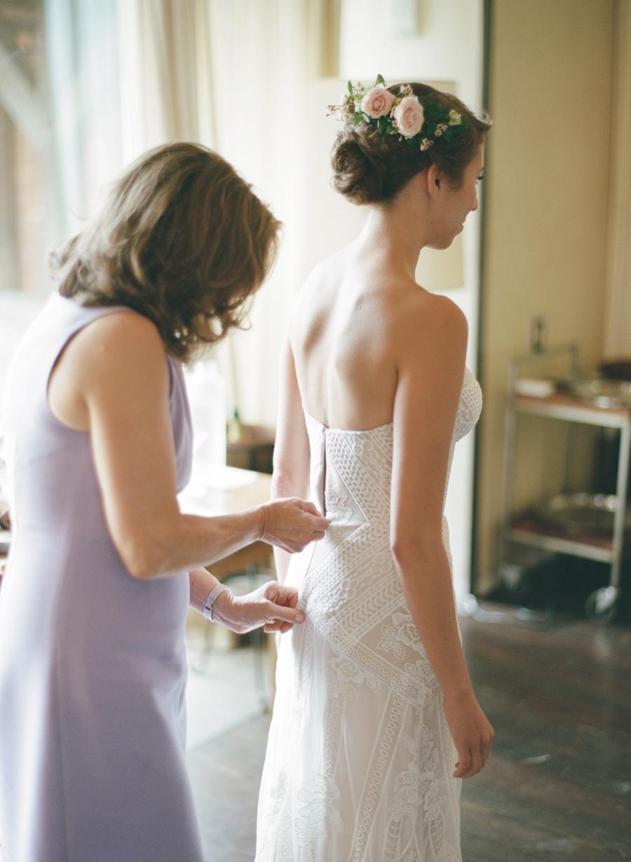 RKP_Blue_Hill_at_Stone_Barns_NY_Wedding_008.jpg
