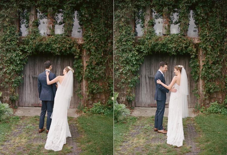 RKP_Blue_Hill_at_Stone_Barns_NY_Wedding_011.jpg