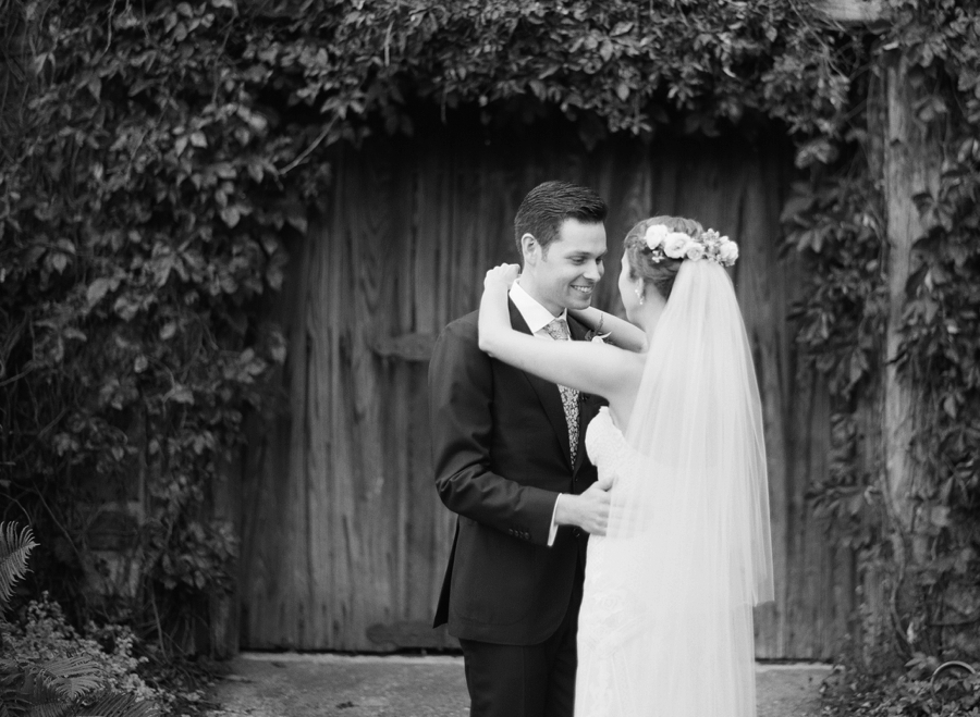 RKP_Blue_Hill_at_Stone_Barns_NY_Wedding_013.jpg