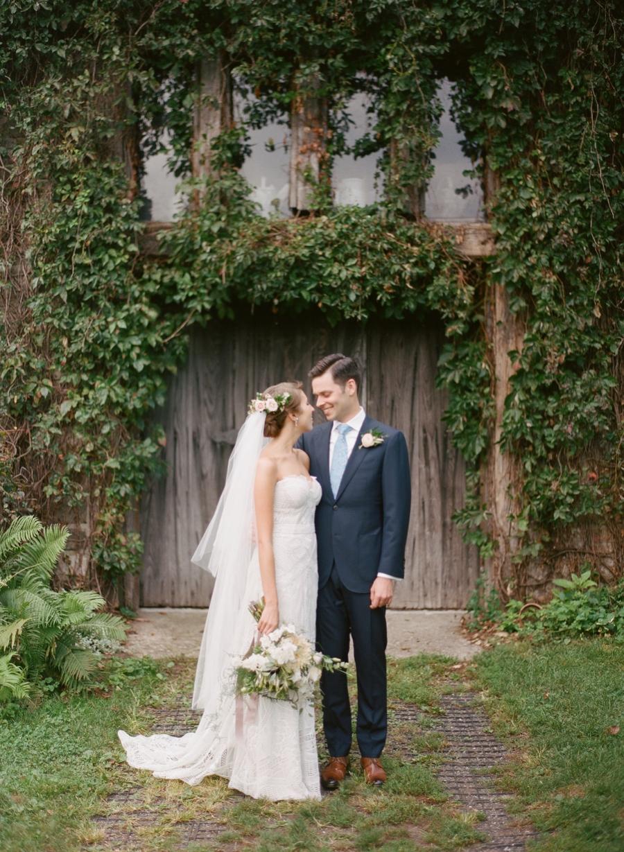 RKP_Blue_Hill_at_Stone_Barns_NY_Wedding_012.jpg