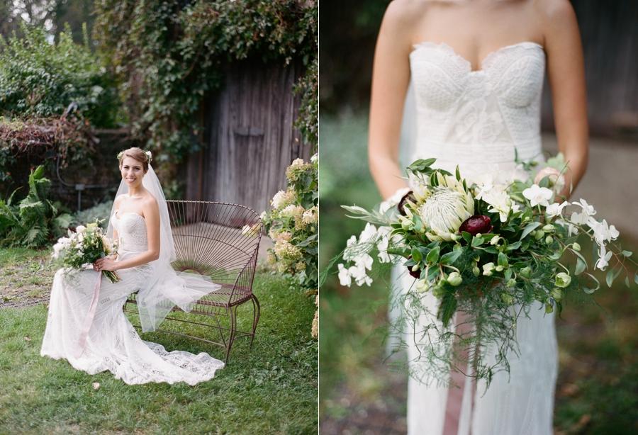 RKP_Blue_Hill_at_Stone_Barns_NY_Wedding_015.jpg