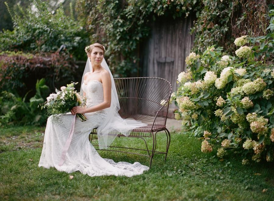RKP_Blue_Hill_at_Stone_Barns_NY_Wedding_017.jpg