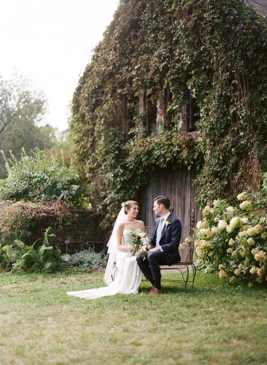 RKP_Blue_Hill_at_Stone_Barns_NY_Wedding_016.jpg