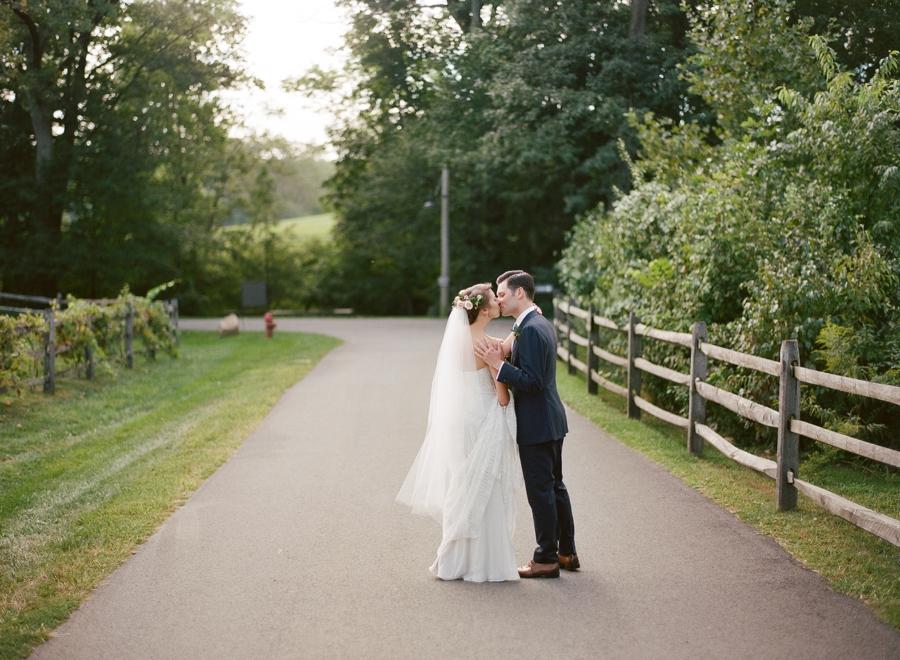 RKP_Blue_Hill_at_Stone_Barns_NY_Wedding_019.jpg