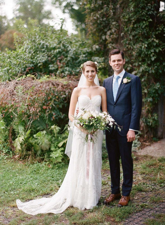 RKP_Blue_Hill_at_Stone_Barns_NY_Wedding_018.jpg