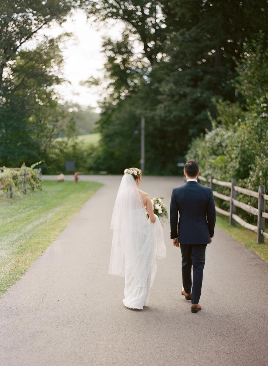 RKP_Blue_Hill_at_Stone_Barns_NY_Wedding_020.jpg
