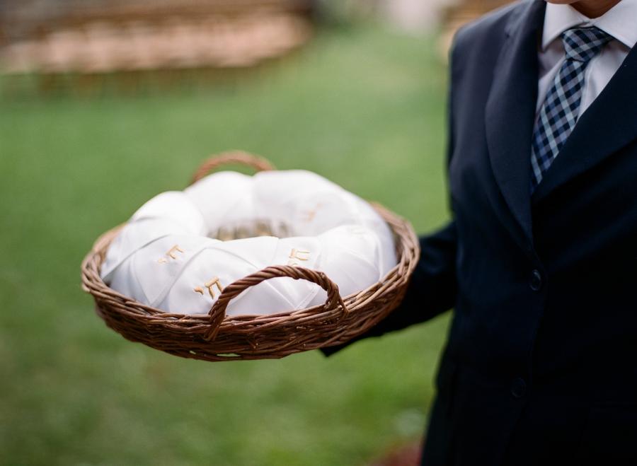 RKP_Blue_Hill_at_Stone_Barns_NY_Wedding_026.jpg