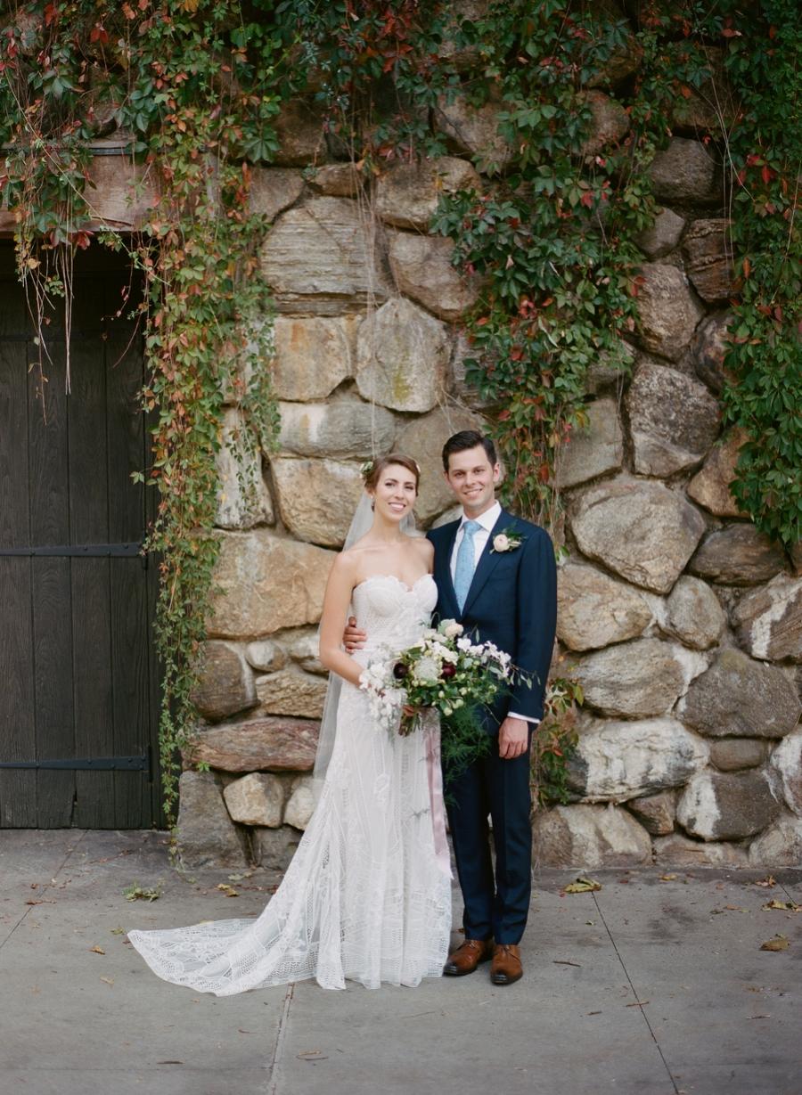 RKP_Blue_Hill_at_Stone_Barns_NY_Wedding_024.jpg