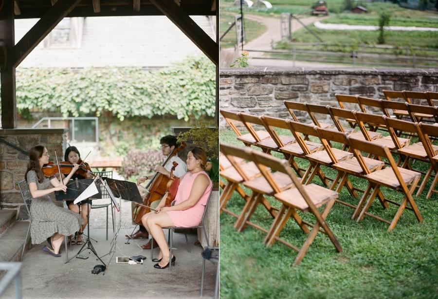 RKP_Blue_Hill_at_Stone_Barns_NY_Wedding_027.jpg