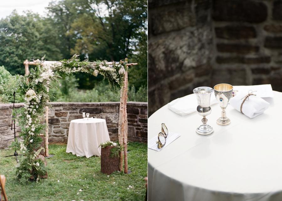 RKP_Blue_Hill_at_Stone_Barns_NY_Wedding_029.jpg