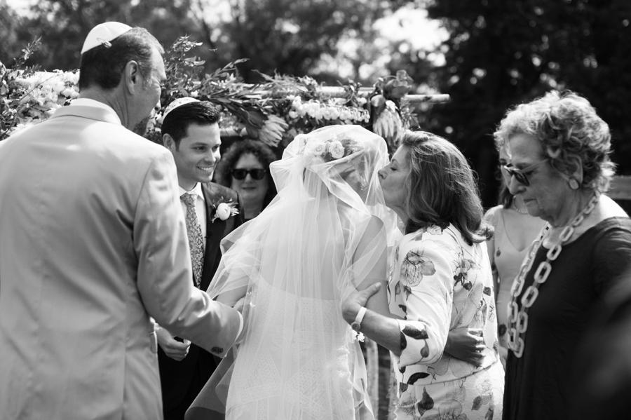 RKP_Blue_Hill_at_Stone_Barns_NY_Wedding_031.jpg