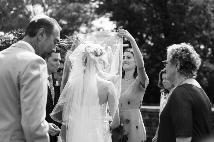 RKP_Blue_Hill_at_Stone_Barns_NY_Wedding_032.jpg