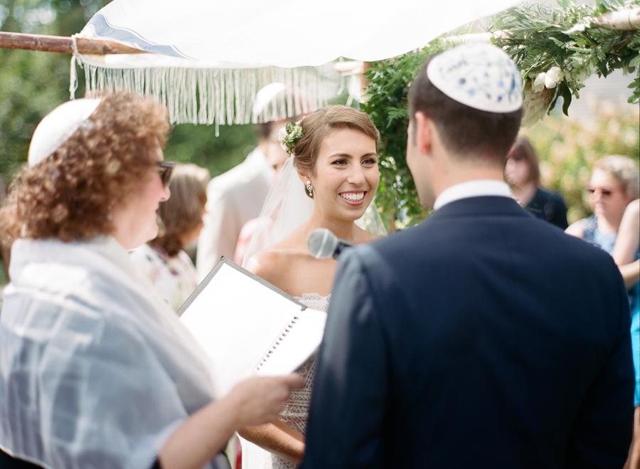 RKP_Blue_Hill_at_Stone_Barns_NY_Wedding_033.jpg