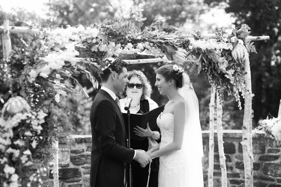 RKP_Blue_Hill_at_Stone_Barns_NY_Wedding_034.jpg