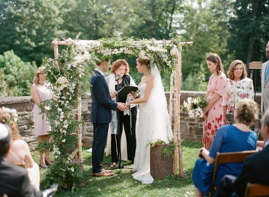 RKP_Blue_Hill_at_Stone_Barns_NY_Wedding_036.jpg