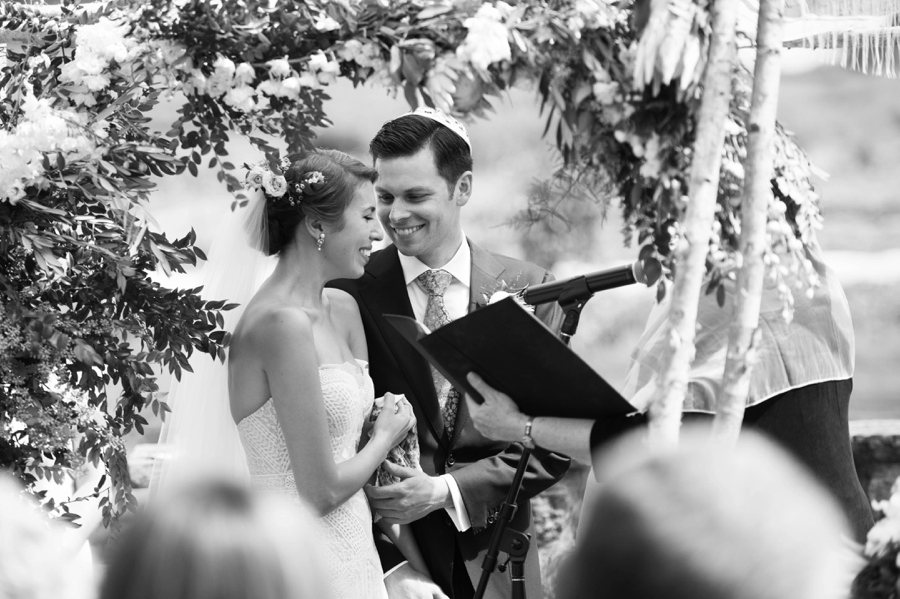 RKP_Blue_Hill_at_Stone_Barns_NY_Wedding_039.jpg
