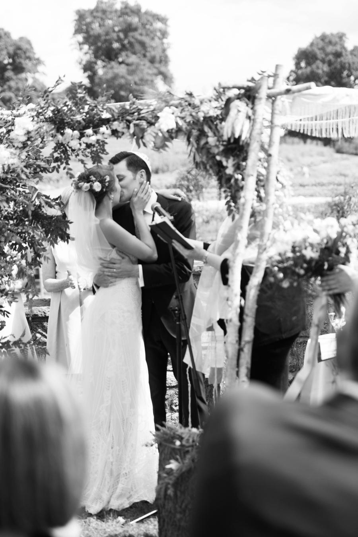 RKP_Blue_Hill_at_Stone_Barns_NY_Wedding_040.jpg
