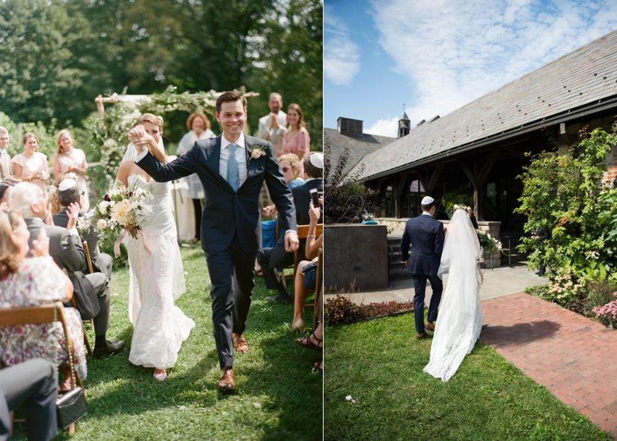 RKP_Blue_Hill_at_Stone_Barns_NY_Wedding_041.jpg
