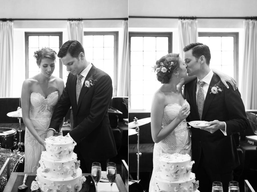 RKP_Blue_Hill_at_Stone_Barns_NY_Wedding_052.jpg