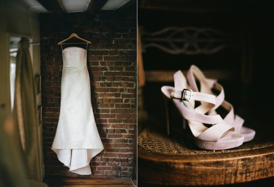 RKP_Prospect_Park_Boathouse_Brooklyn_Wedding_SW_001.jpg
