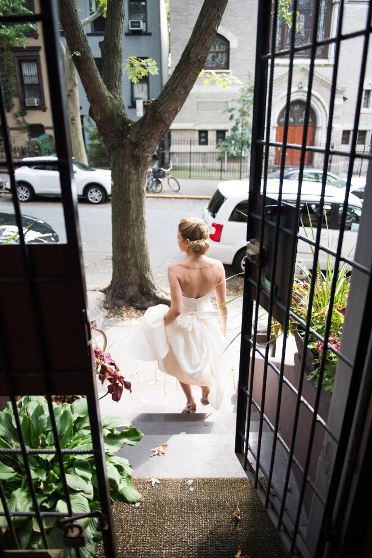 RKP_Prospect_Park_Boathouse_Brooklyn_Wedding_SW_003.jpg