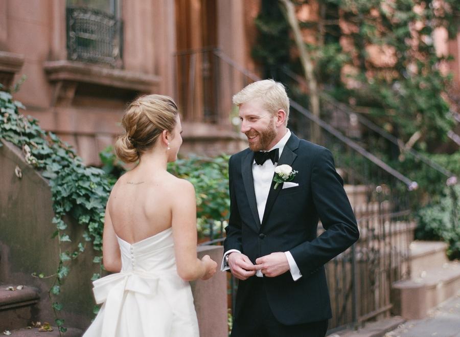 RKP_Prospect_Park_Boathouse_Brooklyn_Wedding_SW_005.jpg