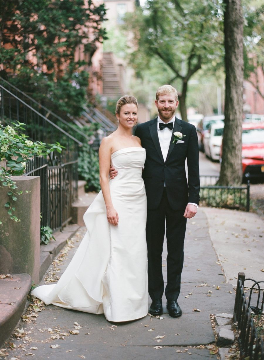 RKP_Prospect_Park_Boathouse_Brooklyn_Wedding_SW_006.jpg