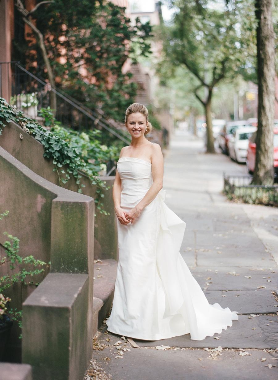 RKP_Prospect_Park_Boathouse_Brooklyn_Wedding_SW_009.jpg
