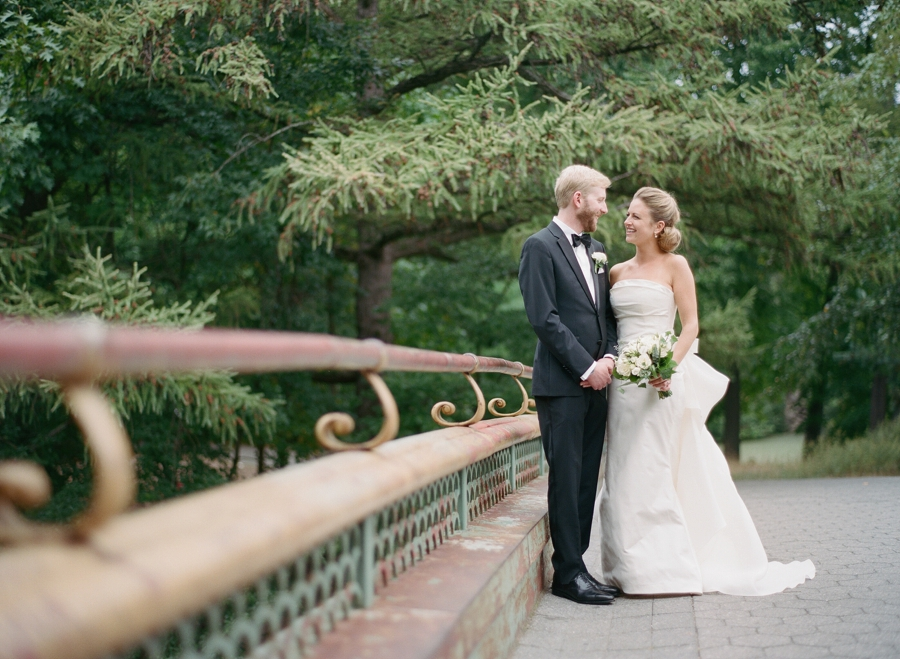 RKP_Prospect_Park_Boathouse_Brooklyn_Wedding_SW_012.jpg
