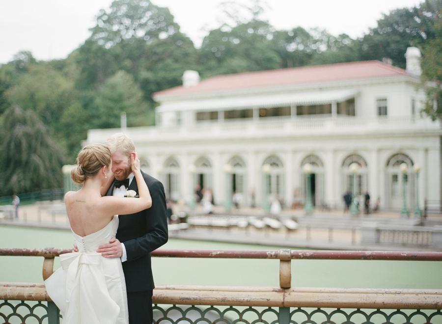 RKP_Prospect_Park_Boathouse_Brooklyn_Wedding_SW_014.jpg