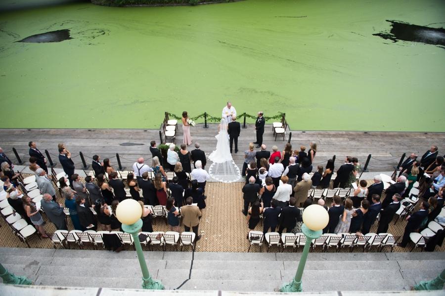 RKP_Prospect_Park_Boathouse_Brooklyn_Wedding_SW_024.jpg