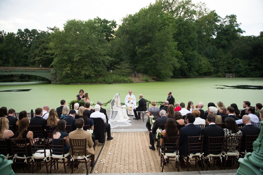 RKP_Prospect_Park_Boathouse_Brooklyn_Wedding_SW_028.jpg