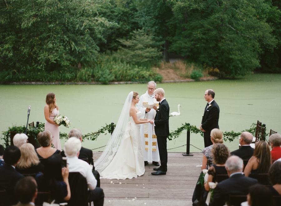 RKP_Prospect_Park_Boathouse_Brooklyn_Wedding_SW_029.jpg