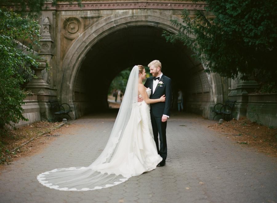 RKP_Prospect_Park_Boathouse_Brooklyn_Wedding_SW_034.jpg