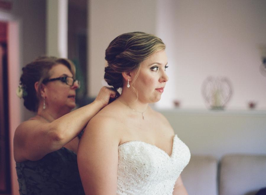 RKP_New_York_Wedding_CRJM_005.jpg