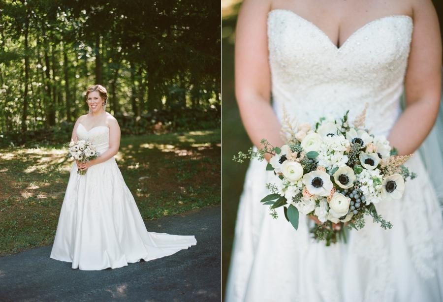 RKP_New_York_Wedding_CRJM_007.jpg