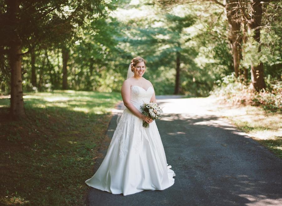 RKP_New_York_Wedding_CRJM_008.jpg