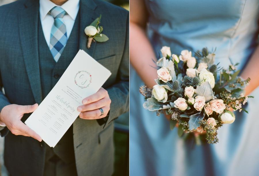 RKP_New_York_Wedding_CRJM_009.jpg