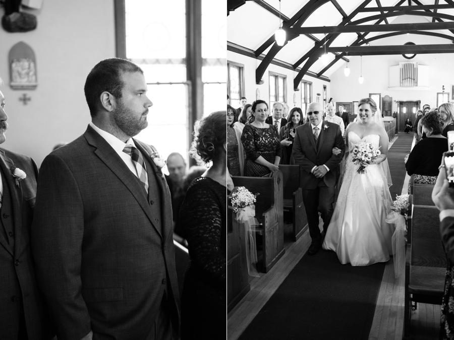 RKP_New_York_Wedding_CRJM_011.jpg