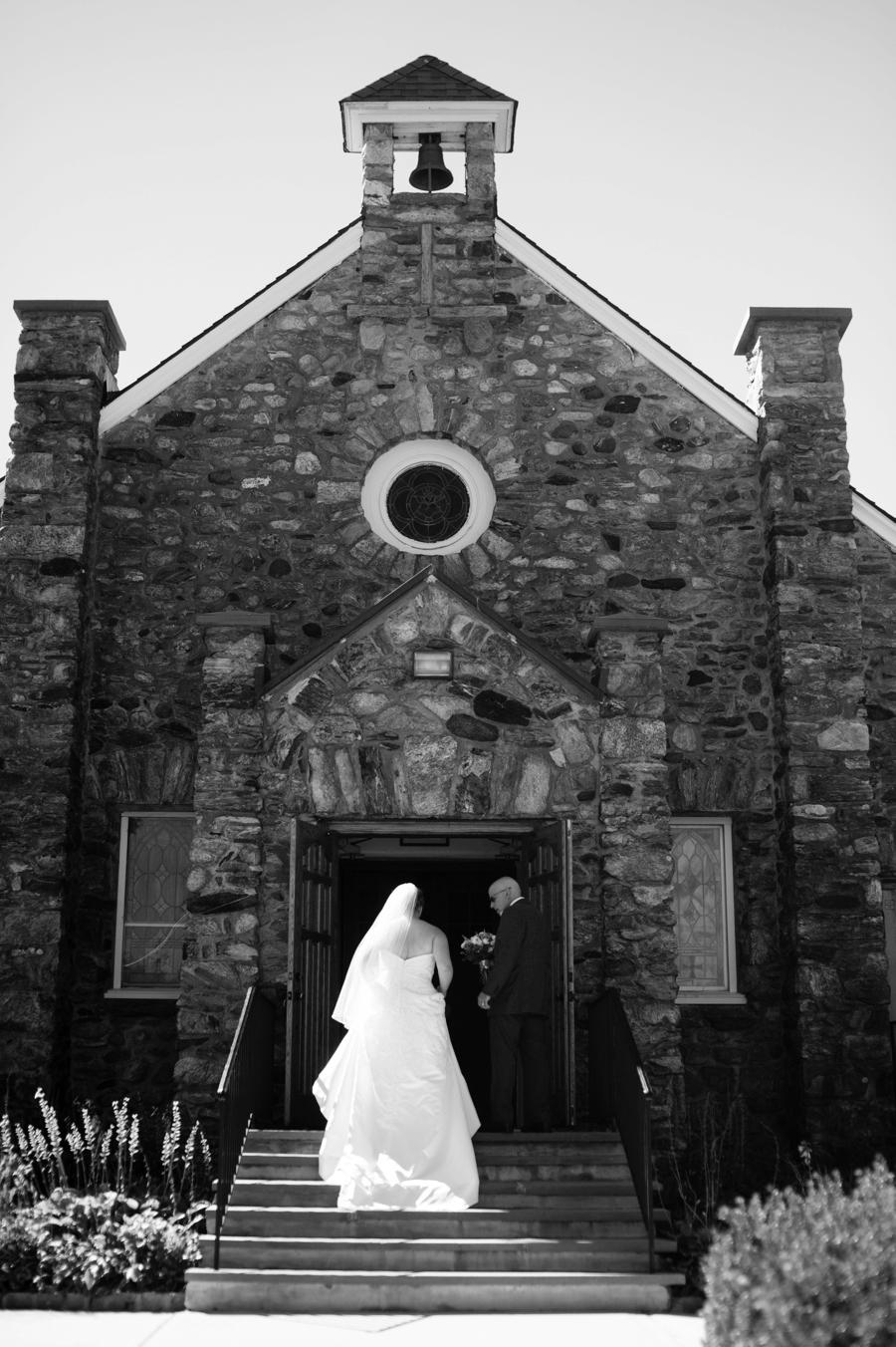 RKP_New_York_Wedding_CRJM_010.jpg