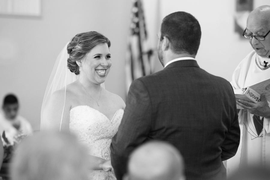 RKP_New_York_Wedding_CRJM_013.jpg