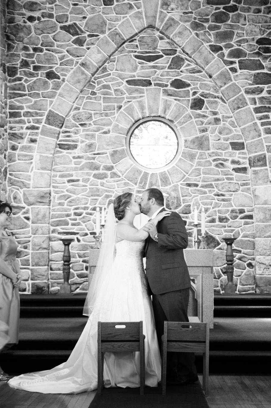 RKP_New_York_Wedding_CRJM_014.jpg