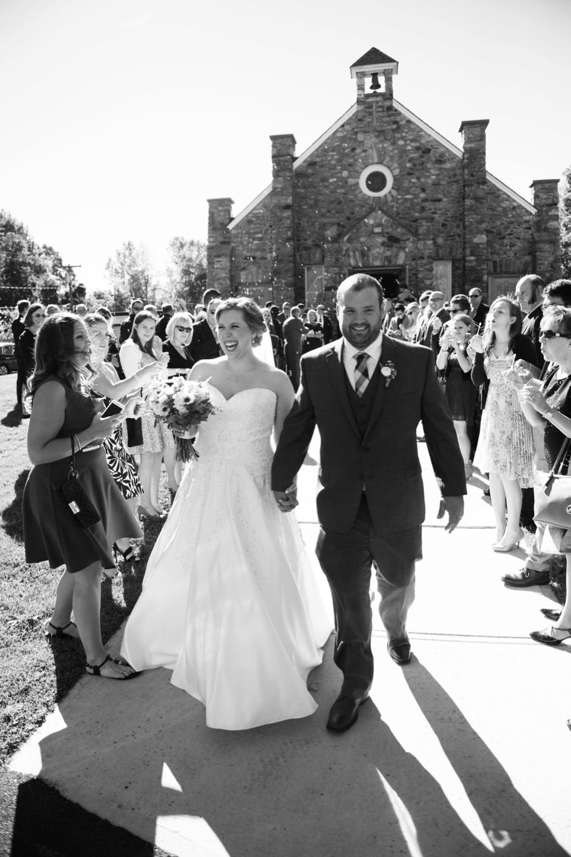 RKP_New_York_Wedding_CRJM_015.jpg