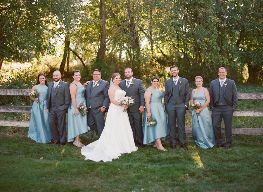 RKP_New_York_Wedding_CRJM_017.jpg
