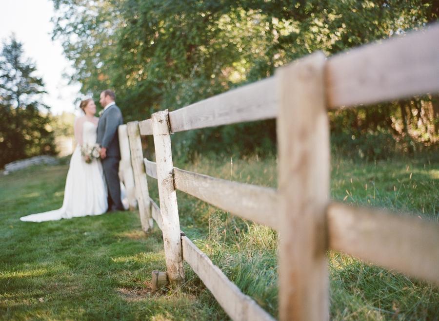 RKP_New_York_Wedding_CRJM_018.jpg