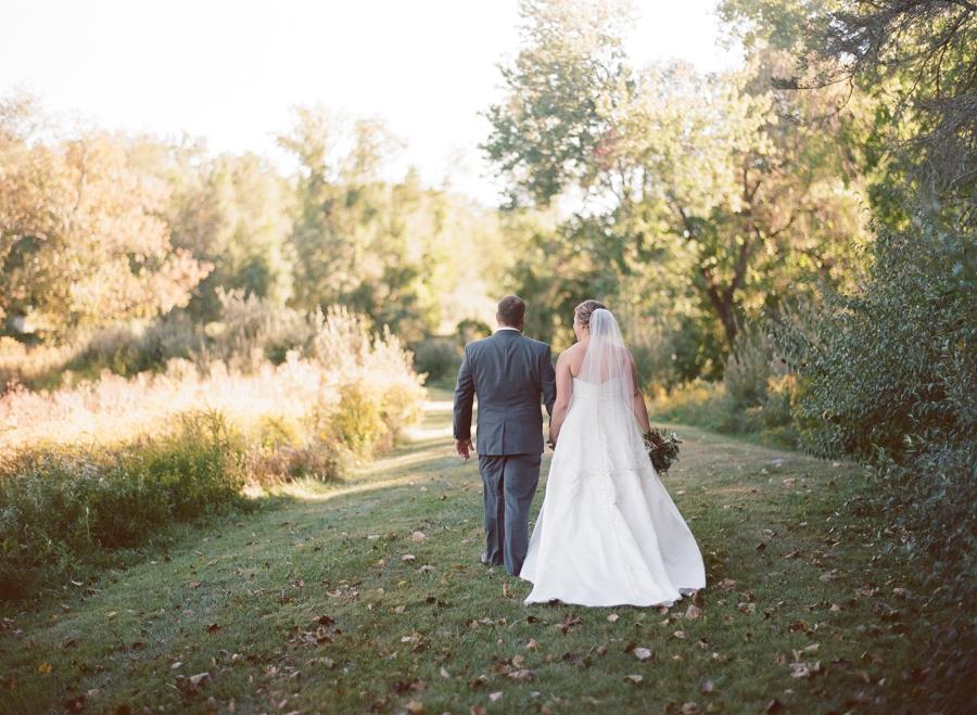RKP_New_York_Wedding_CRJM_020.jpg