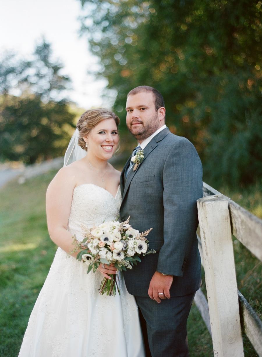 RKP_New_York_Wedding_CRJM_019.jpg