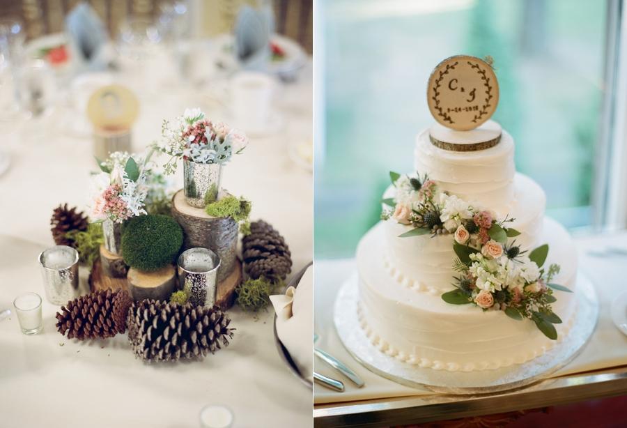 RKP_New_York_Wedding_CRJM_022.jpg
